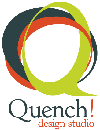 Quench Design Studio